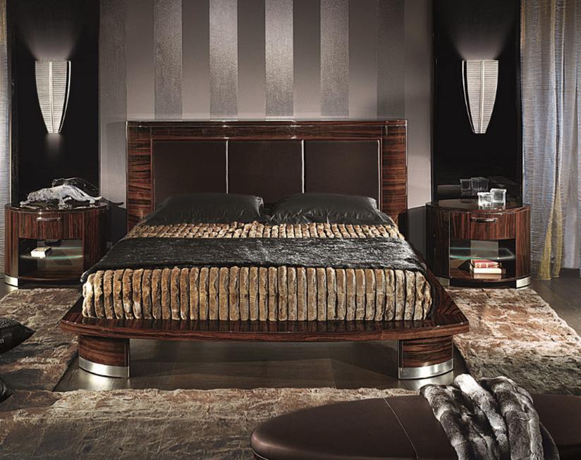 5-superbe-tete-de-lit-meubles-quebec-canada