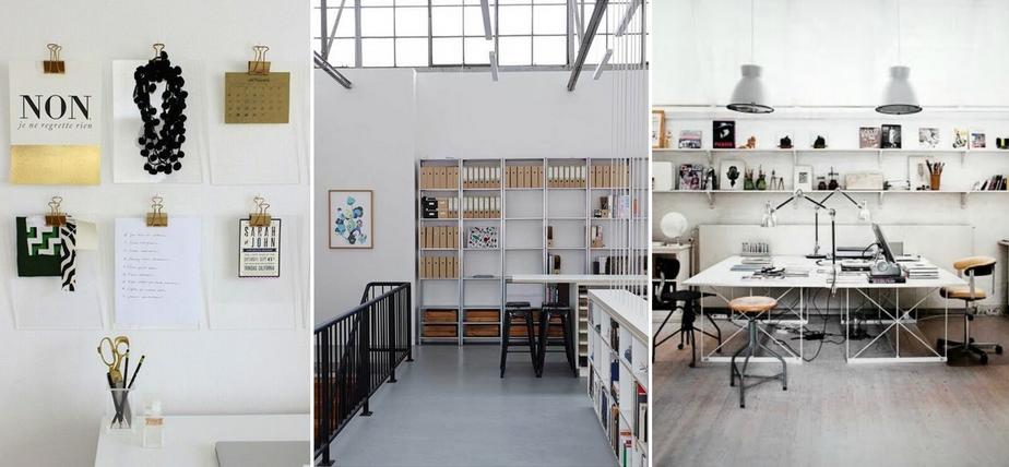 6-accessoires-bureau-articles-organisation-decoration-meubles-quebec-canada