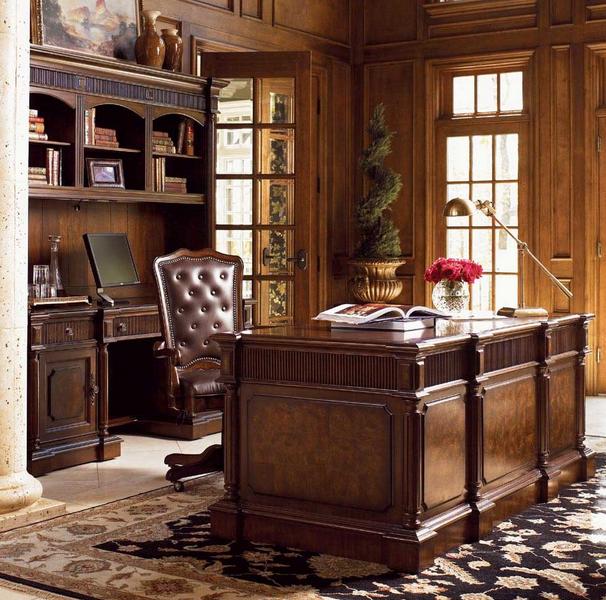 6-amenager-meubler-decorer-bureau-meubles-decoration-quebec-canada