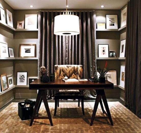 6-eclairage-bureau-decoration-meubles-quebec-canada