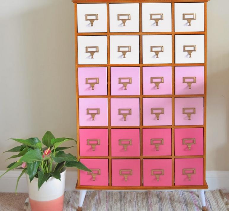 6-solutions-rangement-meubles-bureau-decoration-ameublement-quebec-canada