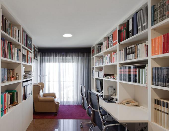7-accessoires-bureau-articles-organisation-decoration-meubles-quebec-canada