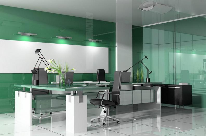 7-amenager-meubler-decorer-bureau-meubles-decoration-quebec-canada
