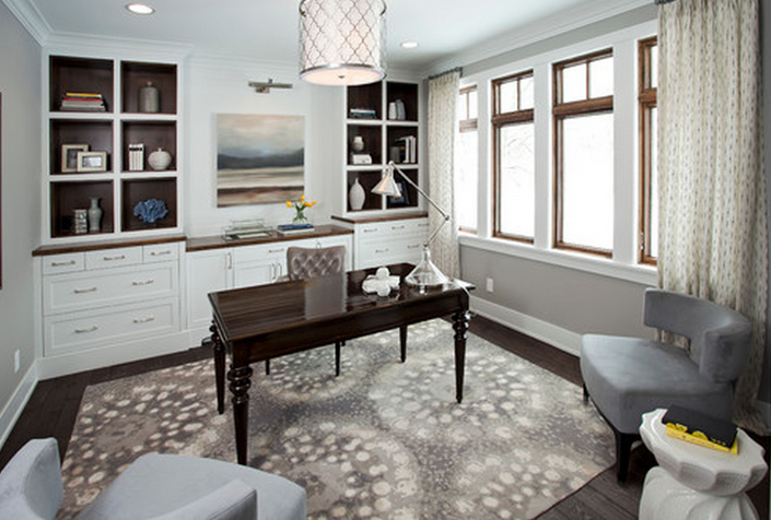 7-eclairage-bureau-decoration-meubles-quebec-canada
