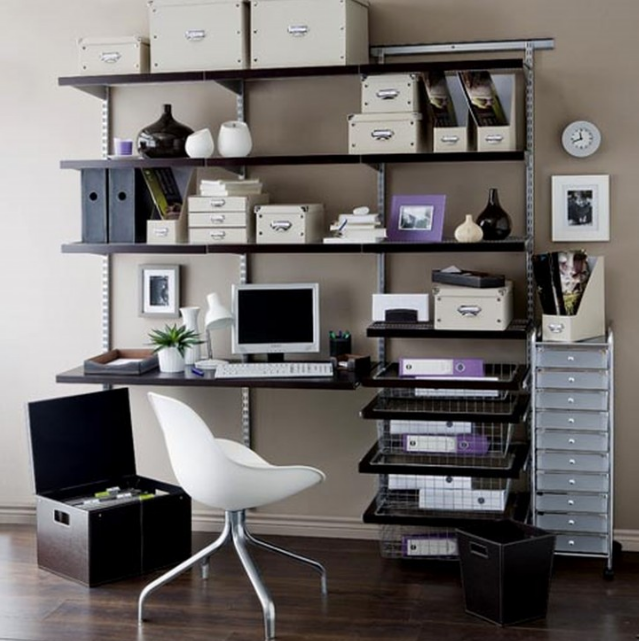 7-solutions-rangement-meubles-bureau-decoration-ameublement-quebec-canada
