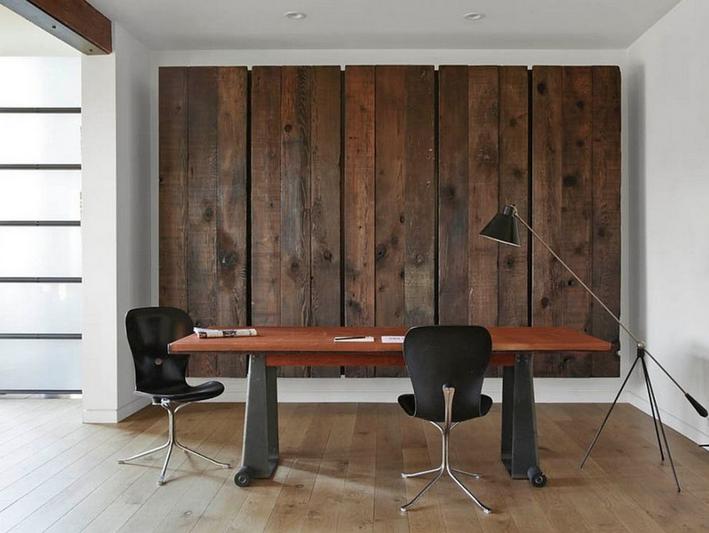 8-accessoires-bureau-articles-organisation-decoration-meubles-quebec-canada