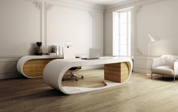 8-amenager-meubler-decorer-bureau-meubles-decoration-quebec-canada