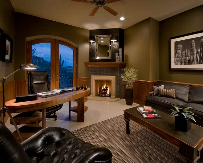 8-eclairage-bureau-decoration-meubles-quebec-canada