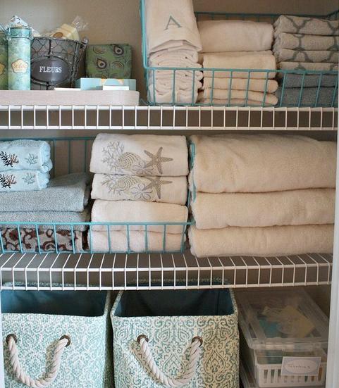 8-linges-serviettes-draps-debarbouillettes-rideau-tapis-salle-de-bain-decoration-meubles-quebec-canada