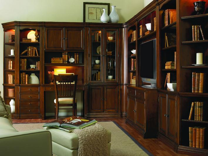 8-solutions-rangement-meubles-bureau-decoration-ameublement-quebec-canada