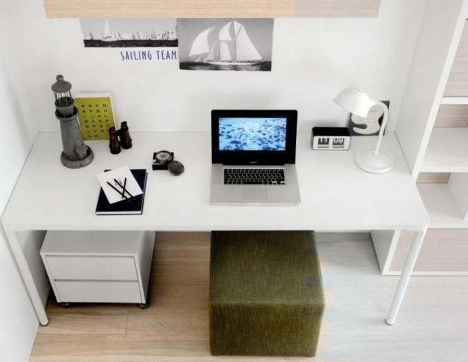 9-accessoires-bureau-articles-organisation-decoration-meubles-quebec-canada