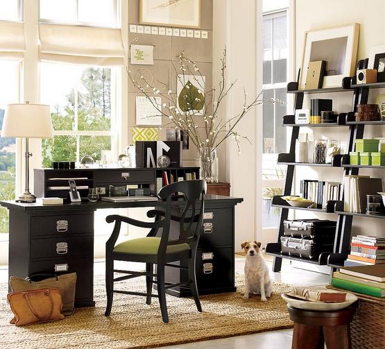 9-amenager-meubler-decorer-bureau-meubles-decoration-quebec-canada