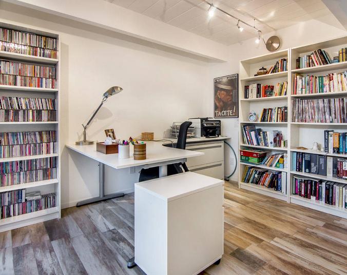9-eclairage-bureau-decoration-meubles-quebec-canada