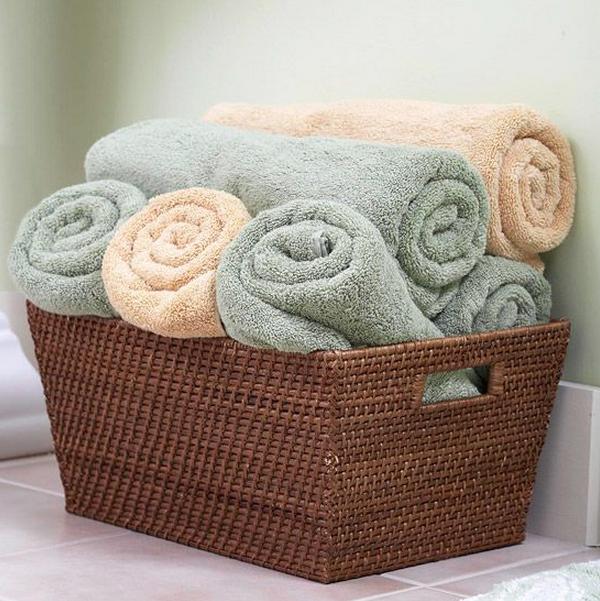 9-linges-serviettes-draps-debarbouillettes-rideau-tapis-salle-de-bain-decoration-meubles-quebec-canada