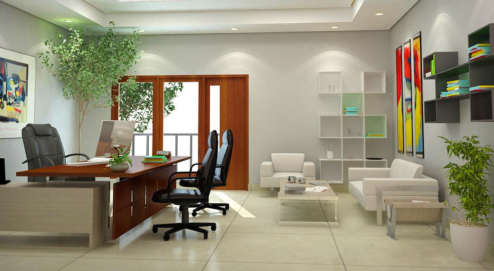 Bureau comment choisir le bon ameublement for Bureau meuble quebec