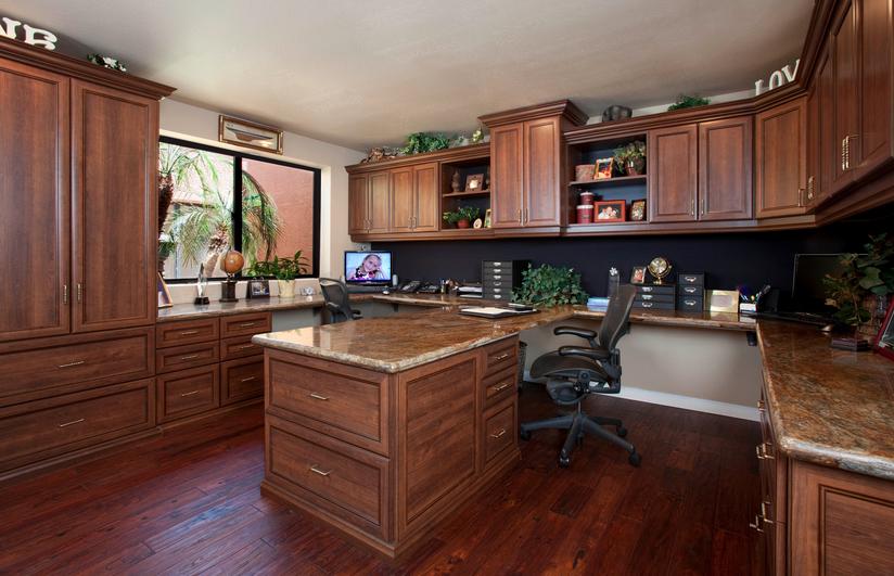 9-solutions-rangement-meubles-bureau-decoration-ameublement-quebec-canada