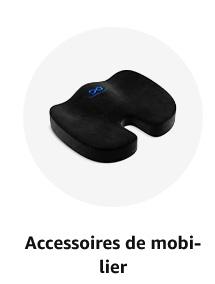 Accessoires de Mobilier de Bureau