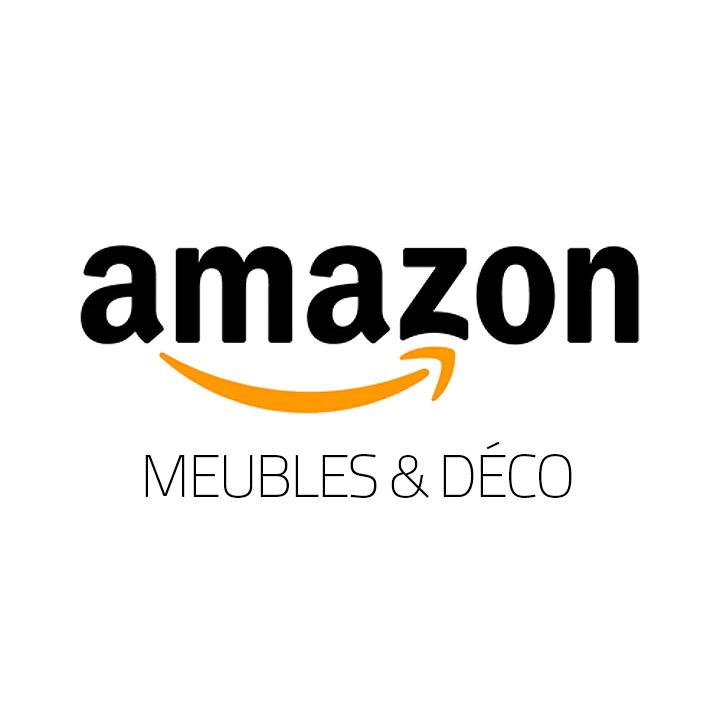 Amazon meubles et déco