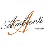 Ambienti Design