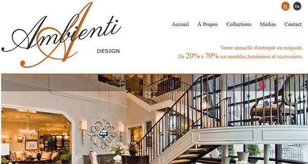 Ambienti-Design-en-ligne
