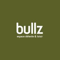 Bullz – Meubles de Jardin