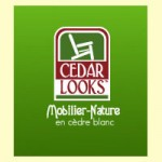 Cedar Looks