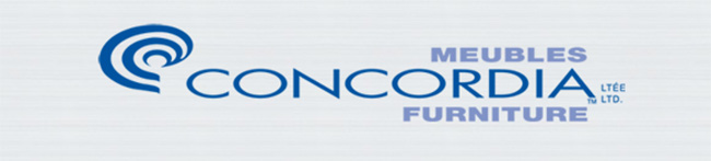 Concordia Furniture