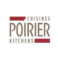 Cuisines Poirier Kitchens