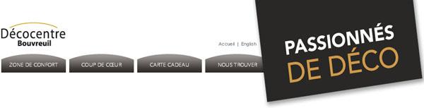 Ameublements-Decocentre-Bouvreuil-en-ligne