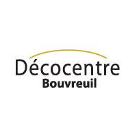 Décocentre Bouvreuil