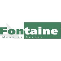 Fontaine – Meubles Décors