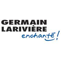 Germain Larivière