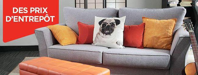 Liquida meubles for Liquida meuble quebec
