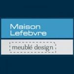 Maison Lefebvre