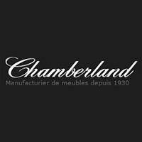 Meubles Chamberland