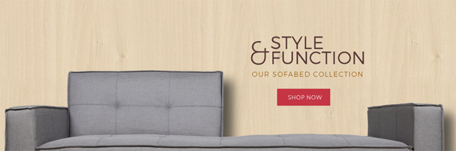 Meubles Newell Furniture