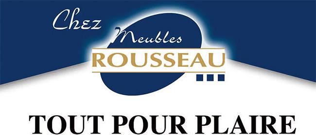 Meubles rousseau for Liquida meuble quebec