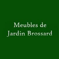 Meubles de Jardin Brossard