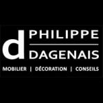 Mobilier Philippe Dagenais