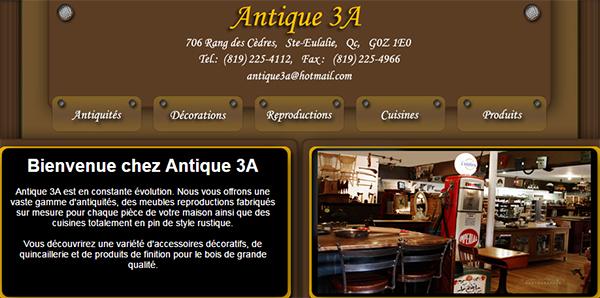 antique-3a-en-ligne