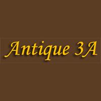 Antique 3A
