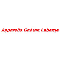 Appareils Gaétan Laberge