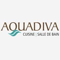 Aquadiva