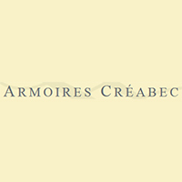 Armoires Créabec