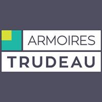 Armoires Trudeau