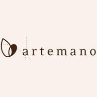 Artemano Meubles Décoration