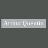 Arthur Quentin
