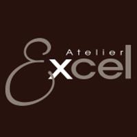 Atelier Excel
