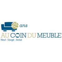 Au Coin Du Meuble