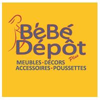 mondo b b. Black Bedroom Furniture Sets. Home Design Ideas